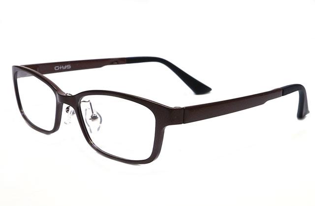5f53e13aafd24 GI3010 C2 ULTEM メタリックブラウン メガネ通販センターの格安ウルテム製メガネセット メガネレンズがセットの激安通販価格.  メガネ通販センターの2