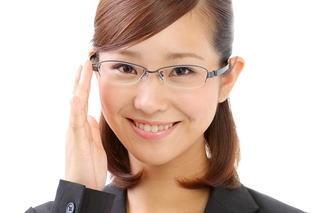 メガネ通販センターのナイロールメガネセット 激安通販価格
