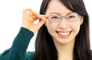 メガネ通販センターのフルリムメガネセット 激安通販価格